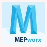 MEPworx